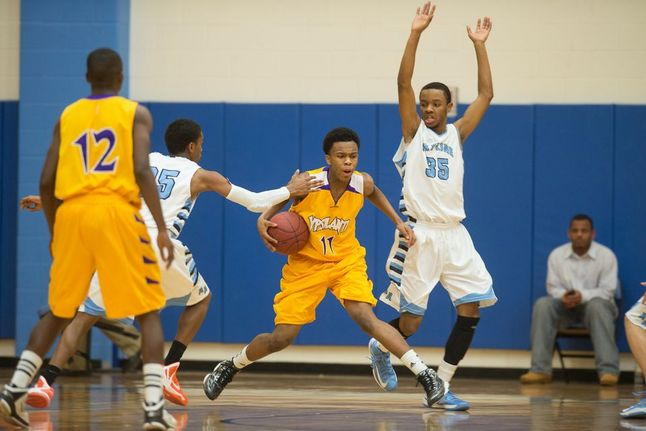 corey-allen-ypsilanti-basketball.jpeg