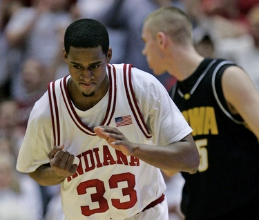 devan-dumes-indiana.jpg