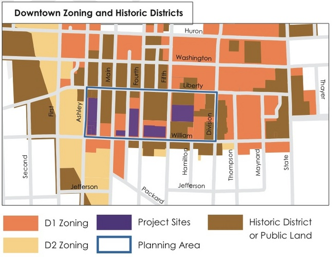 downtown_zoning_and_historic_districts.jpg