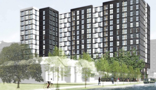 east_huron_development_rendering.jpg