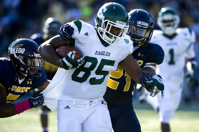 garrett-hoskins-eastern-michigan.JPG