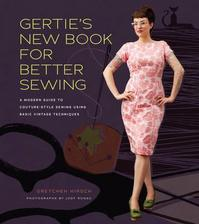 Thumbnail image for gerties-new-book-for-better-sewing-a-modern-guide-to-couture-style-sewing-using-basic-vintage-techniques.jpg