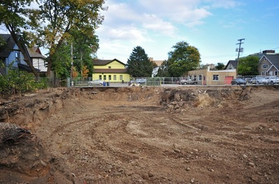 greek_church_site_kerrytown_place_vacant.jpg