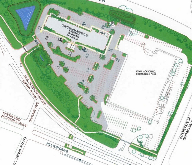hampton_inn_site_plan.jpg