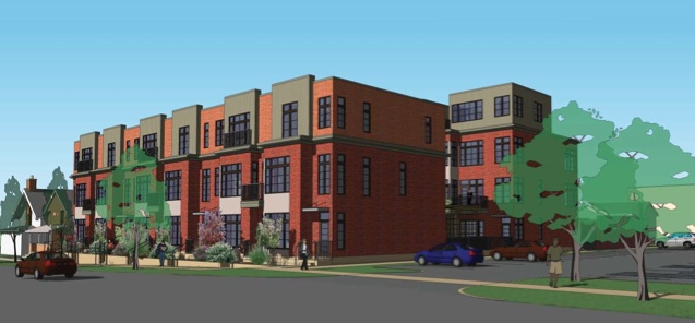 kerrytown_place_rendering_side_view.jpg