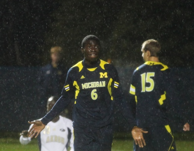 kofi-opare.jpg