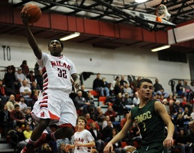 latin-davis-milan-boys-basketball.jpg
