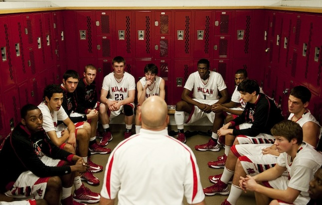 milan-boys-basketball-2012.JPG