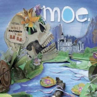 moe. CD cover.jpg