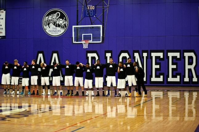 pioneer-boys-basketball-2012.JPG