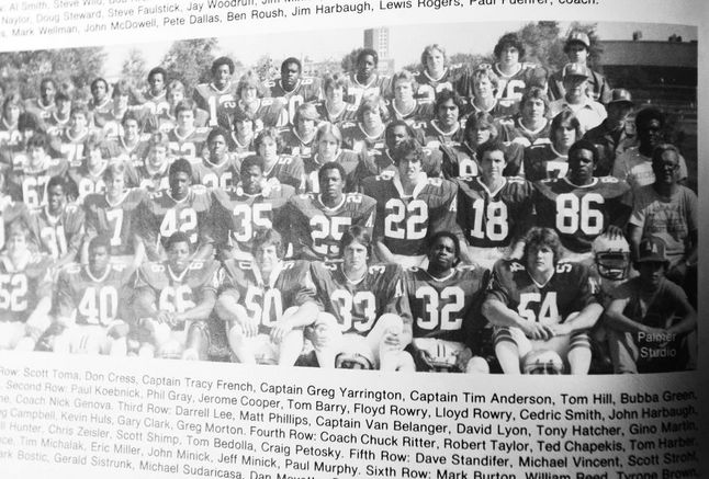poineer-1979-varsity-footballl.jpeg