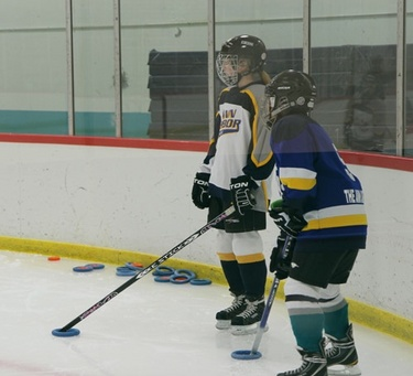 ringette-players1.jpg