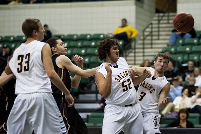 saline-boys-basketball-dexter-2012.JPG