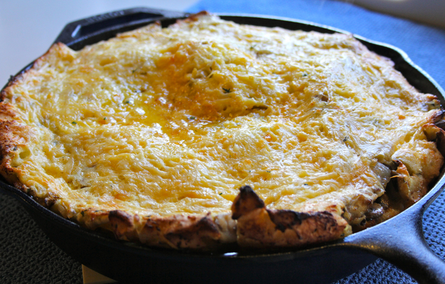 savory-dutch-baby2.jpg