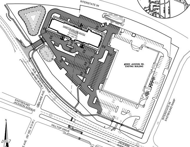 siteplan_michigan_inn_hampton_inn.jpg