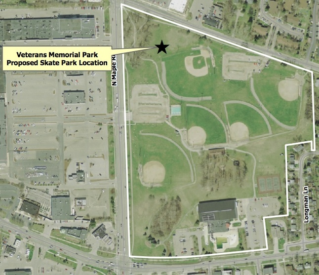 skatepark_location_010713.jpg