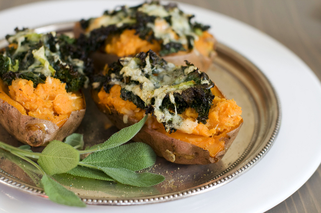 stuffed_sweet_potato.jpg