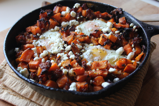 sweet_potato_hash.jpg