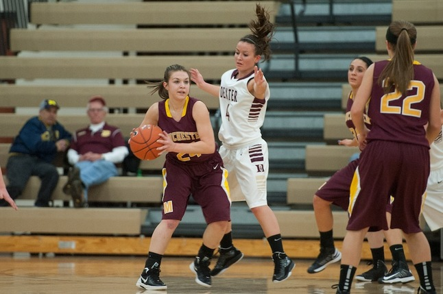taylor-manders-manchester-girls-basketball.JPG