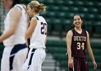 teia-mcgahey-dexter-basketball.JPG