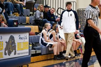 todd-blomquist-saline-girls-basketball.jpeg