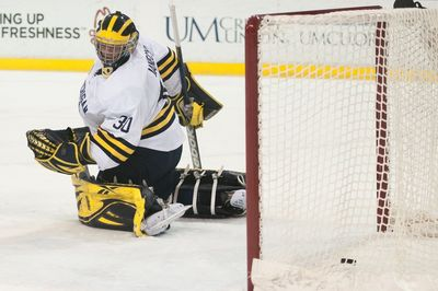 um-goalie-hockey-loss.jpg