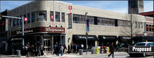 walgreens_michigan_book_agree_realty.jpg