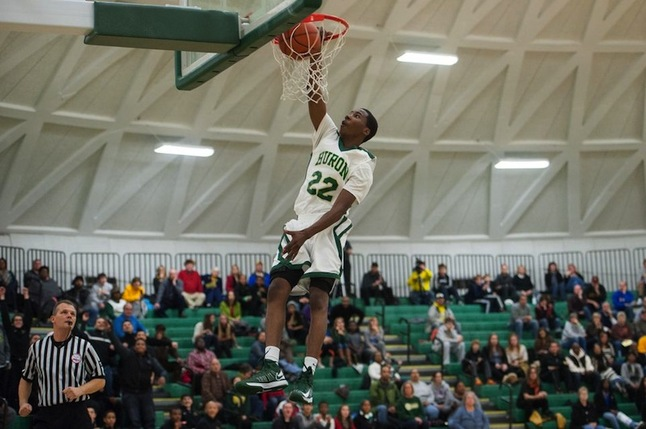 xavier-cochran-huron-2012.jpeg