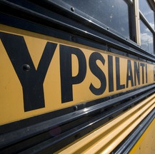 ypsilanti-school-bus-square.jpg