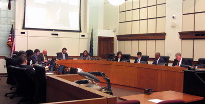 010213_BOARD-OF-COMMISSIONERS.jpg