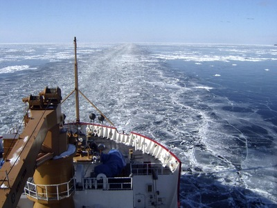 010913_Coast_Guard_Cutter-thumb-400x300-131652.jpg