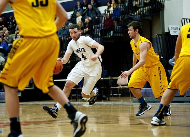 02012013_SPT_Pioneer_Saline_Boys_BBall_DJB_0357.jpg