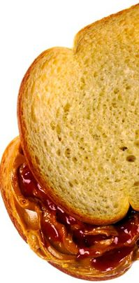 0204ovalues Peanut Butter and Jelly Sandwich Generation.jpg