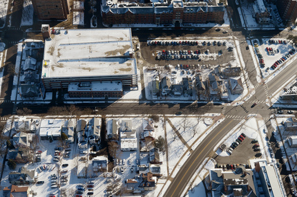 020613_NEWS_Aerial_Downtown_MRM_03.jpg