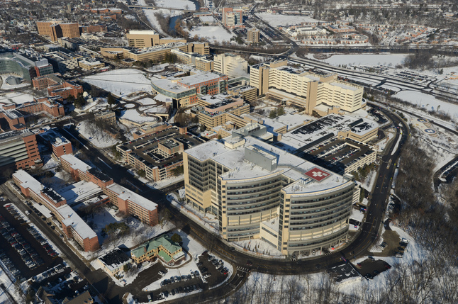 020613_NEWS_Aerial_Downtown_MRM_09.jpg