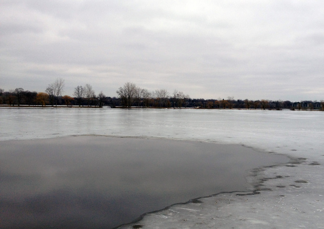 021213_FORD-LAKE.JPG