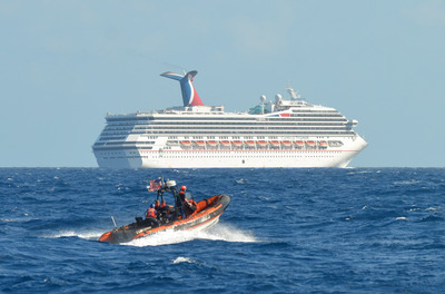 021313_CRUISE-SHIP.JPG