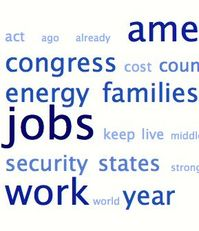 0217 State of the Union Word Cloud.jpg