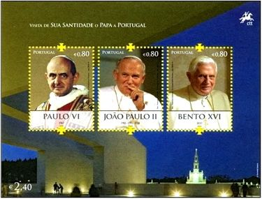 0218 Portugese Papal Stamps.jpg