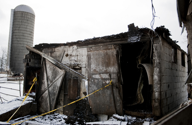 02192013_NEWS_MilkBarnFire_DJB_0043.jpg