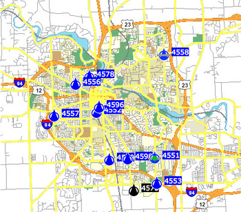 0222113_ANN-ARBOR-SNOWPLOW-MAP.jpg