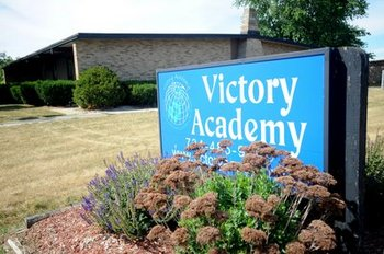 061312-AJC-victory-academy--thumb-400x266-114617.jpg