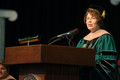 121612_EMU_winter_commencem-susan-martin-sue-martin.JPG