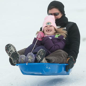 122812_Sledding_CS-4.jpg
