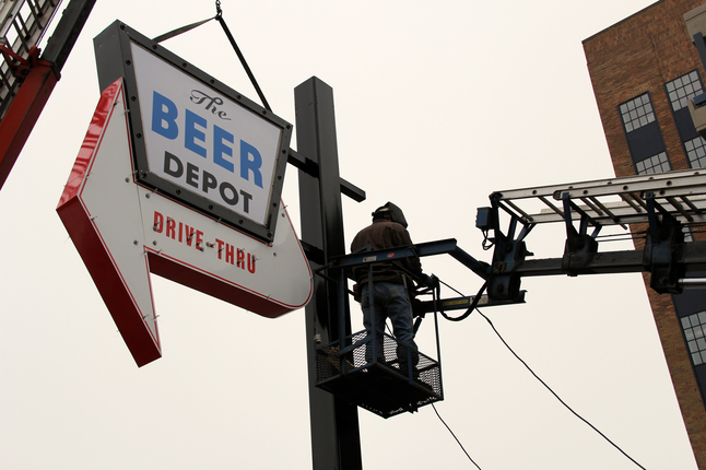 Beer_depot_new_sign.jpg
