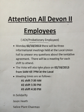 DevonII_announcement.jpg
