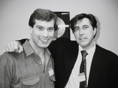 Martin-Bandyke-Bryan_Ferry.jpg