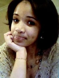 State of the Union 5 Hadiya Pendleton Student shot to death in Chicago.jpg