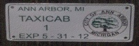 Taxicabplate.jpg