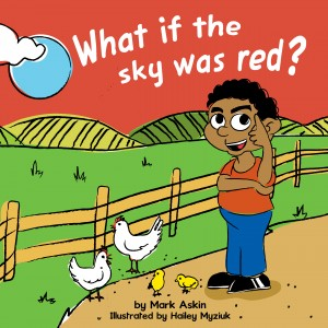 What-if-the-Sky-was-Red-300x300.jpg